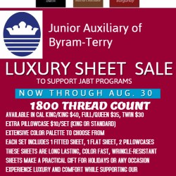 SHEET SALE FLYER (1)