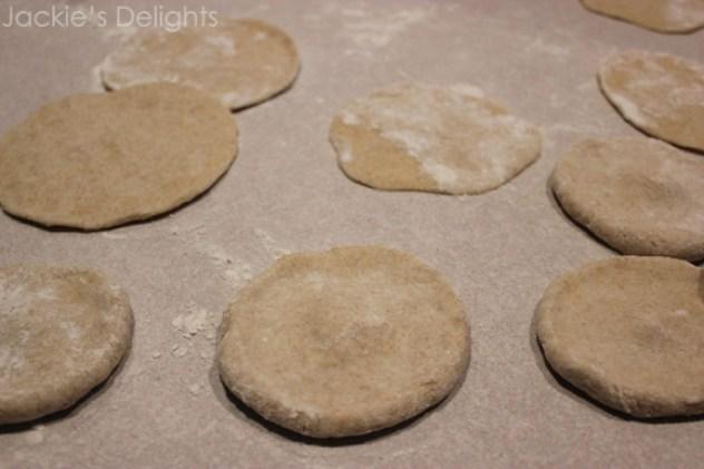 tortillas.10