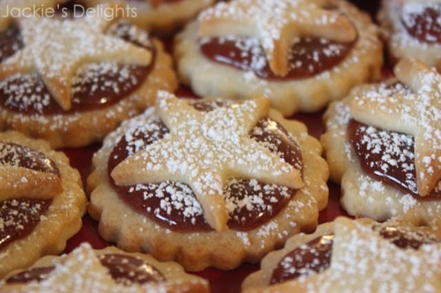 german butter cookies.4