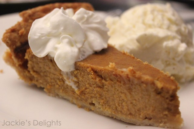 pumpkin pie.1