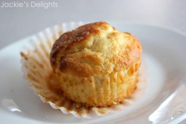 orange muffins.4