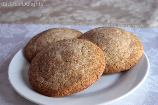 fat fluffy snickerdoodles.3