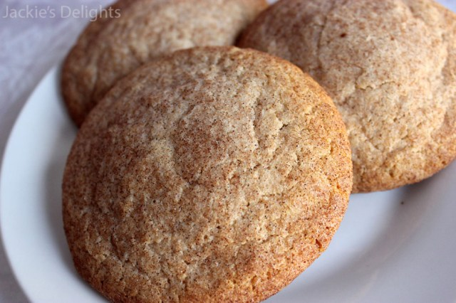 fat fluffy snickerdoodles.4