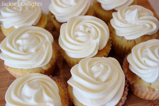 Flan Cupcakes.2