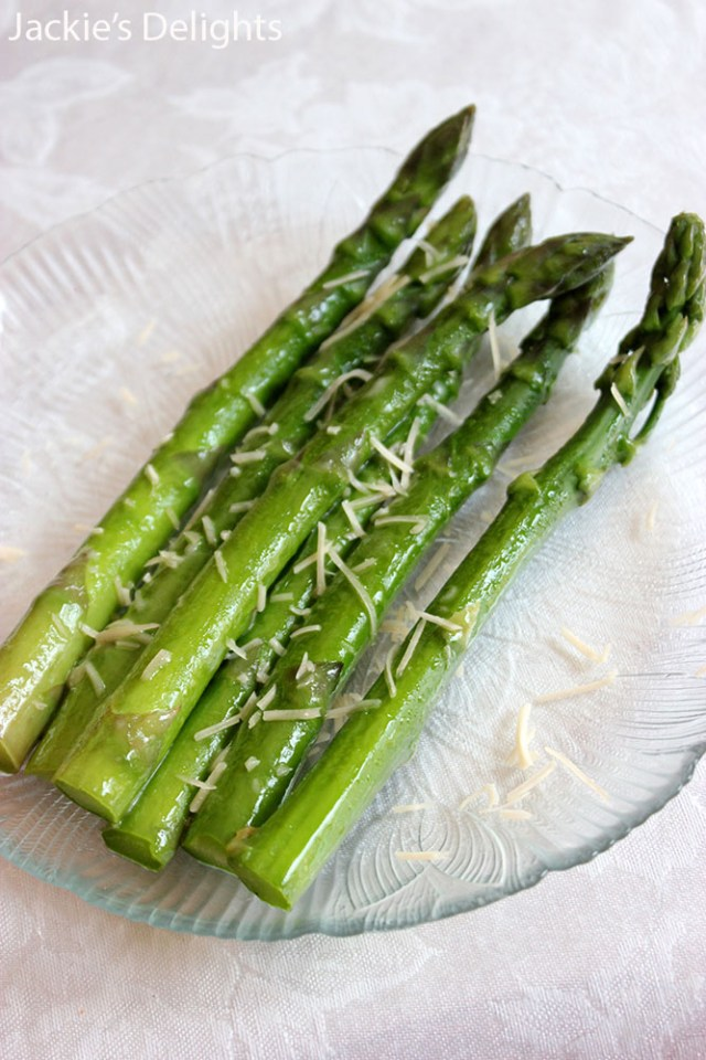 Super Easy Asparagus.4