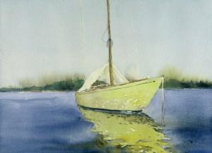 JMM_Boats_Humlin