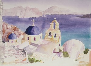 JMM_Greece_Santorini