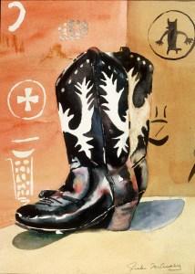 JMM_Western_Boots