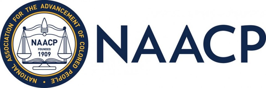 cropped-cropped-naacp-logo-900x300.jpg