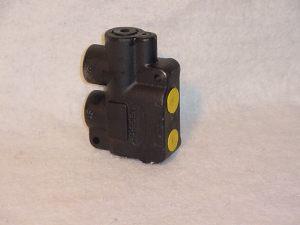 power-steering-priority-flow-valve-with-relief