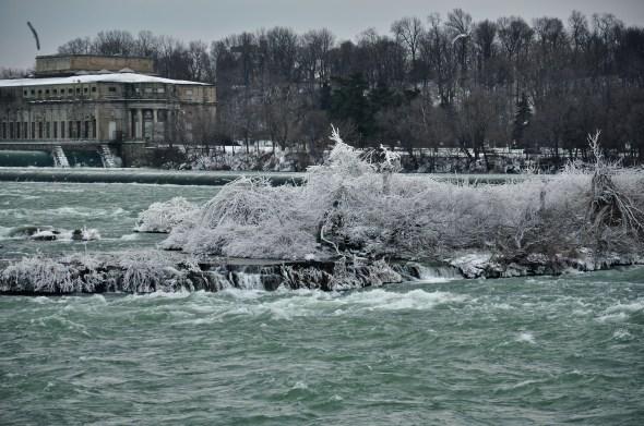 dsc 7059 Come discover Niagara Falls, Canada