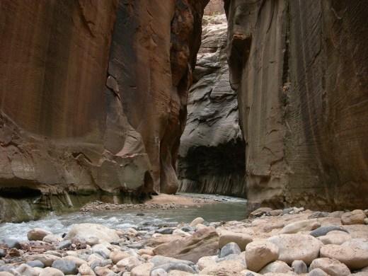river_narrows_1080