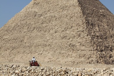 great_pyramid_1080