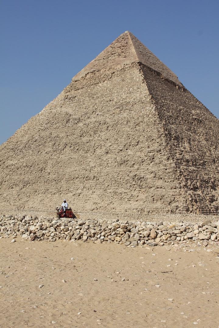 great_pyramid_1080
