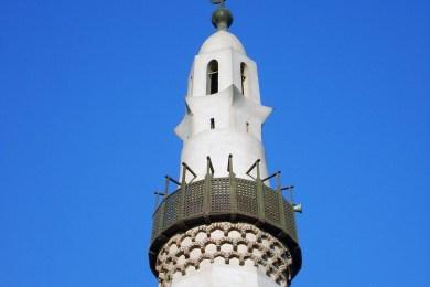 minaret_1080