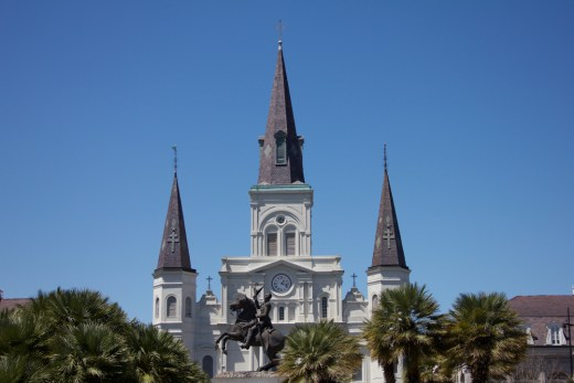 st_louis_cathedral_1080