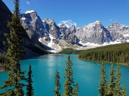 glacial_lake_1080