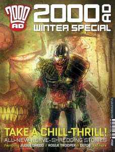 2000_ad_winter_special_2014