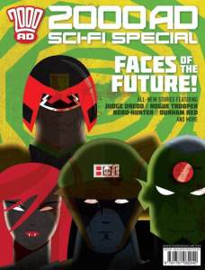 2000ad-sci-fi-special-2014w