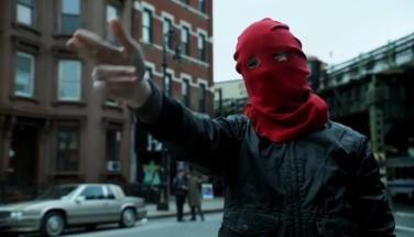 gotham-red-mask-kid-wearing-the-red-mask