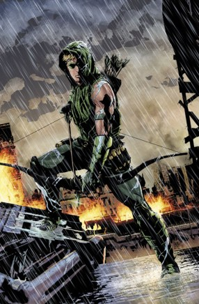GREEN_ARROW_17