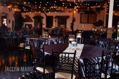 Wichita wedding photography » Washington DC wedding ...