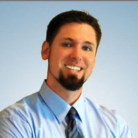 Andrew Fortune real estate expert