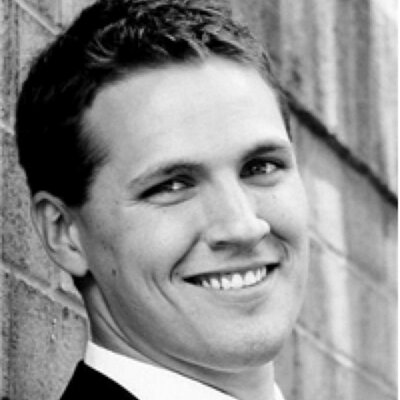 Seth Williams real estate expert
