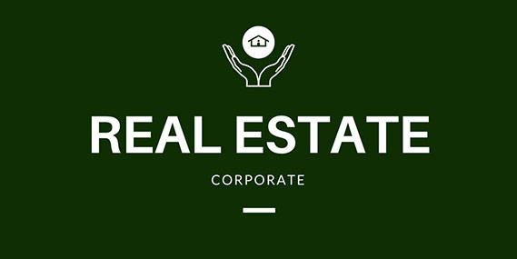 Best corporate real estate blogs