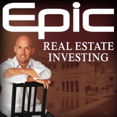 Matt Theriault real estate expert