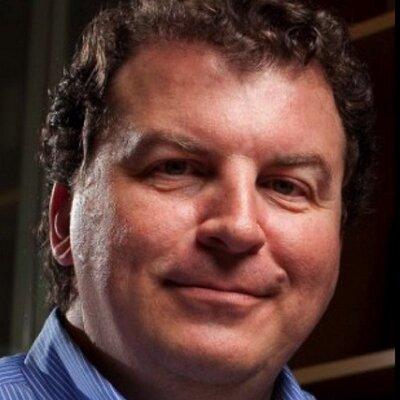 Jonathan Miller real estate expert