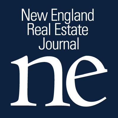 NEREJ real estate expert
