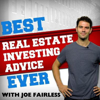 House Logic real estate expert
