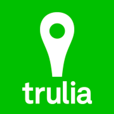 Trulia real estate expert