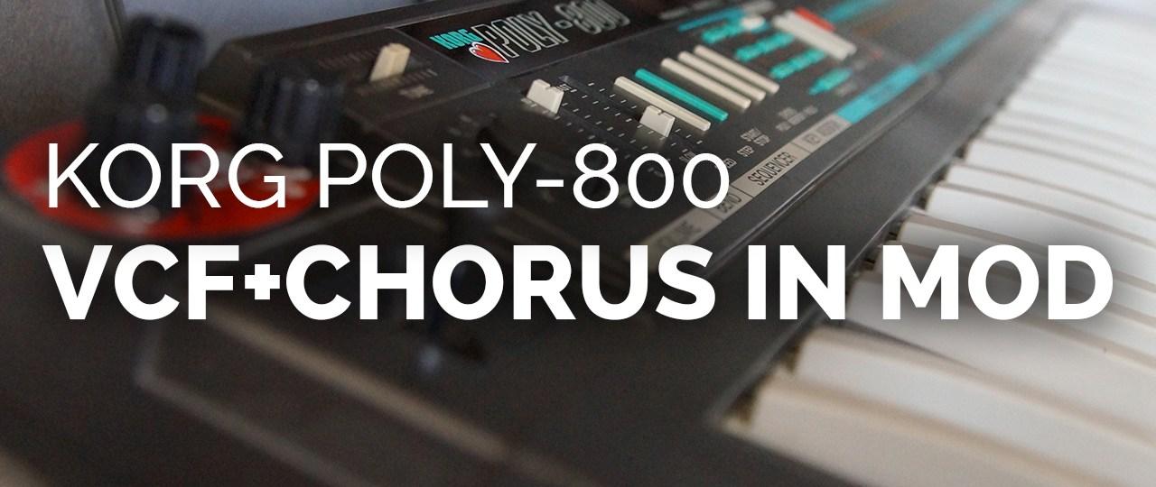 korg-poly800mod