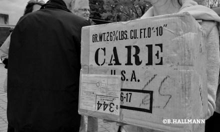 #cbg17 – Teil 1: Aussicht: mäßig