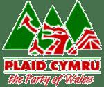 Plaid Cymru 2
