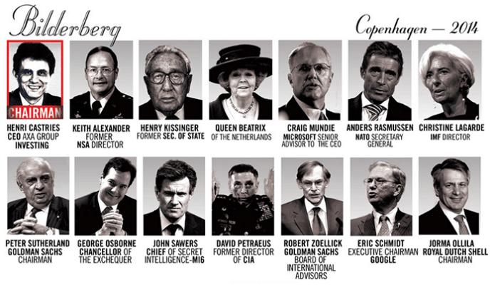 Bilderberg1
