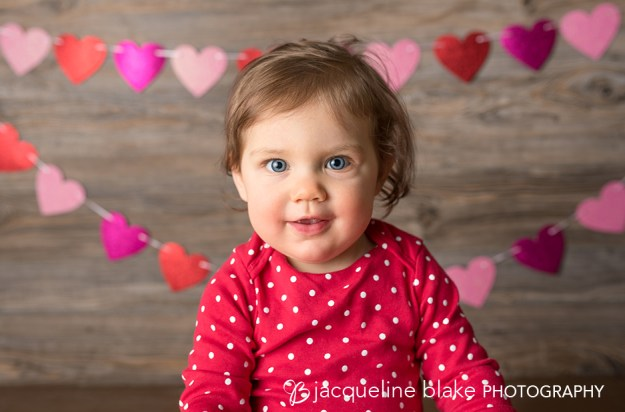 Ham Lake photographer, valentine's day photos