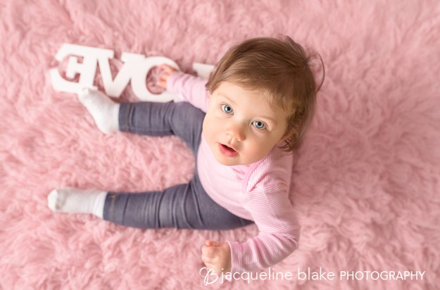 Ham Lake photography studio, valentine's day photo session