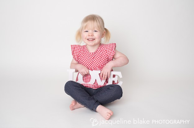 Ham Lake photographer, valentine's day photos