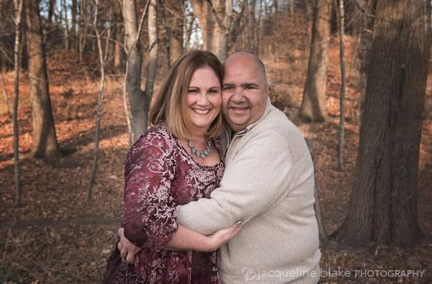 Photographer, photography Family, ham lake, studio