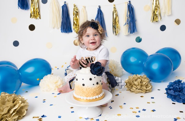 Photographer, photography, baby, Smash Cake, Andover