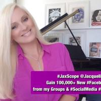 Gain 100,000+ New #Facebook Fans from my Groups and #SocialMedia #Tips🎯🎯