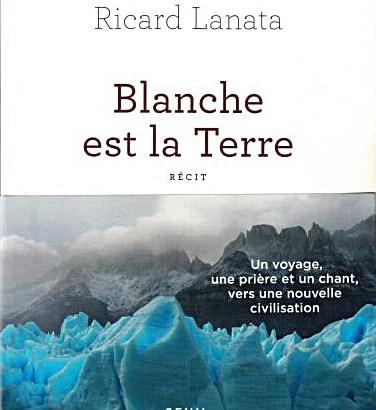 17-04-15_Xavier Ricard_Blanche est la terre