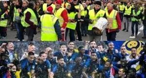 def69c144e599a70b3c3b87095a11fd3-fougeres-nouvelle-journee-de-mobilisation-pour-les-gilets-jaunes