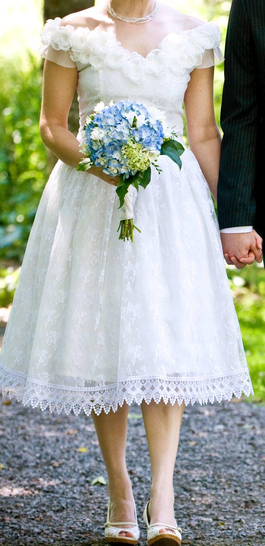 my custom handmade wedding dress handmade wedding dresses my wedding dress