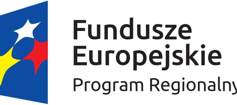 fundusze_europejskie_program_regionalny