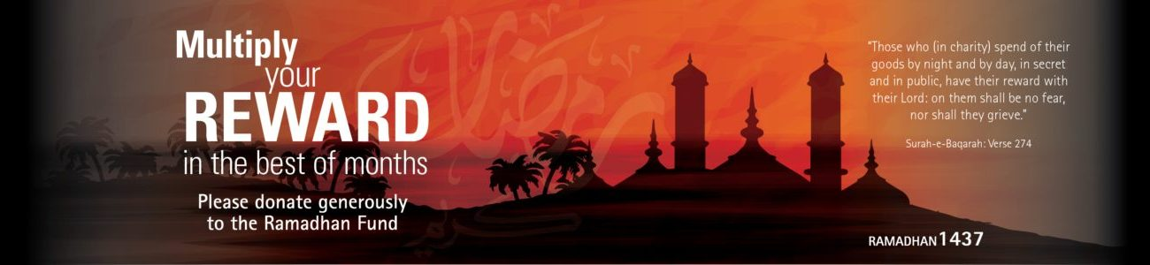 w03a_15141493_WebsiteBanner_RamadhanCampaign1437-01-e1465315502669