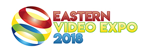 eastern video expo